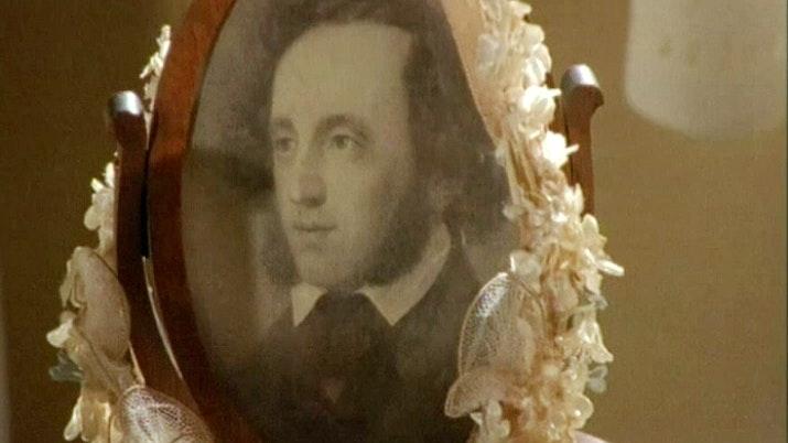 Felix Mendelssohn, Requiem for Fanny