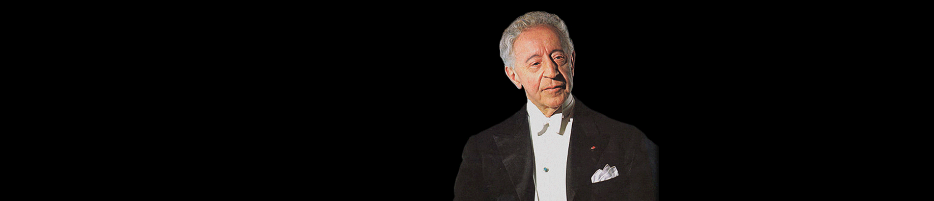 Final Round of the Arthur Rubinstein International Piano Master Competition: Classical Concerto (II/II)