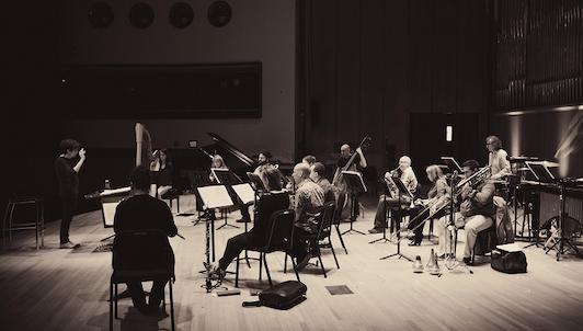 Gala Concert of the Prix Azrieli de musique 2020