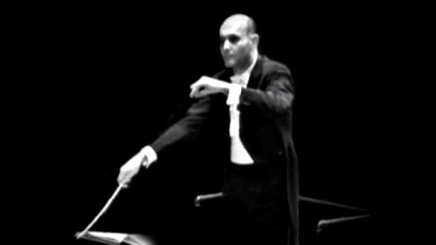 Georg Solti dirige la Symphonie « Résurrection » de Mahler