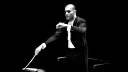 "Georg Solti conducts Mahler's Symphony No. 2, ""Resurrection"""