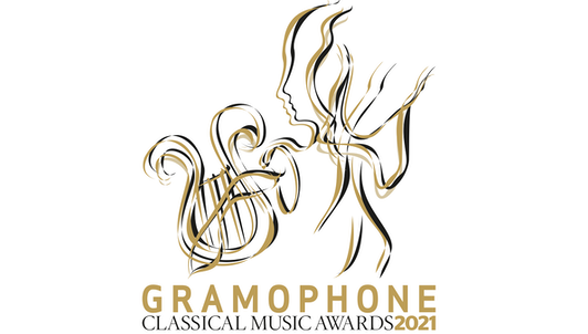 Gramophone Classical Music Awards 2021