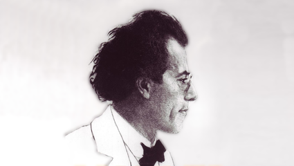Mahler, Autopsy of a Genius