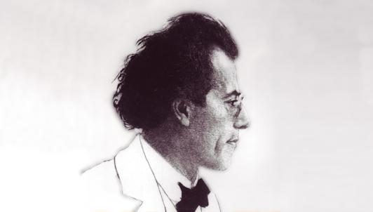 Mahler, autopsie d'un génie