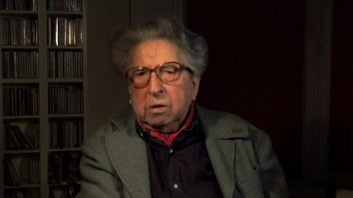 Henri Dutilleux, Le Temps suspendu