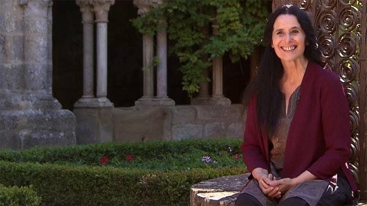Hommage à Montserrat Figueras