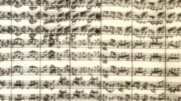 Johann Sebastian Bach, Brandenburg Concertos