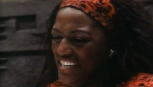 Jessye Norman chante Carmen