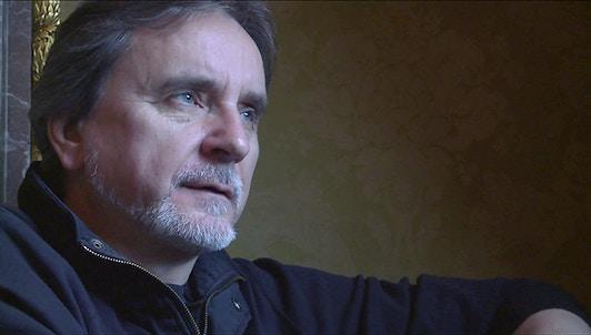 Jiří Kylián, Forgotten memories