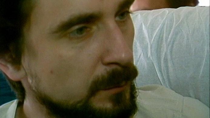 Jiří Kylián, Choreographer