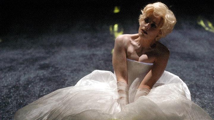 La Traviata – Verdi