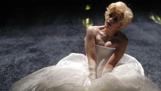 Verdi's La Traviata