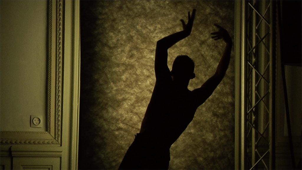La Vie en danse