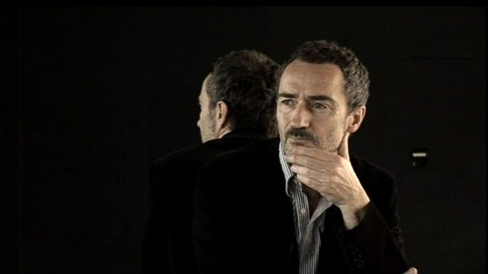 Le Songe de Médée: Interviews