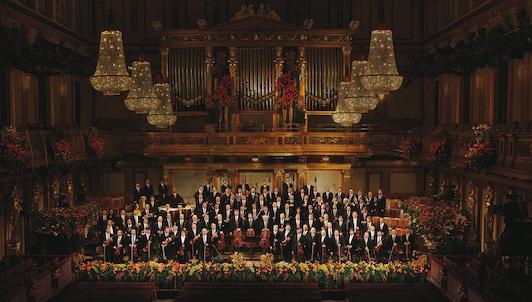 La Orquesta Filarmónica de Viena rompe con el pasado
