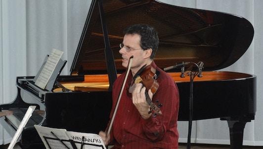 Master Class de Rudolf Koelman (I/III)
