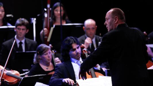 Paul McCreesh dirige Gluck et Beethoven