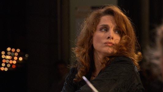 NEW VOD: Emmanuelle Haïm conducts Monteverdi — With Patrizia Ciofi, Topi Lehtipuu, and Rolando Villazón