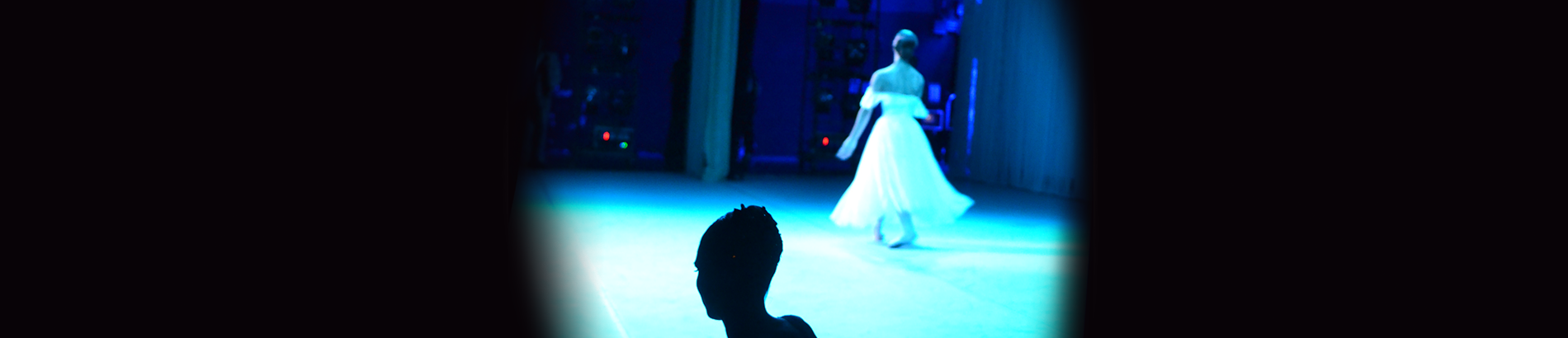 XIII Moscow International Ballet Competition: Seniors