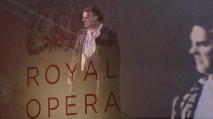 Le Bicentenaire de Richard Wagner est annoncé