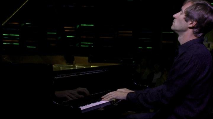 Nikolai Lugansky plays Janáček, Prokofiev, Liszt