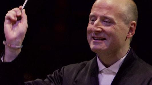 Paavo Järvi dirige Ravel, Mozart, Stravinsky et Debussy – Avec Andreas Haefliger | Orchestre de Paris (artiste)