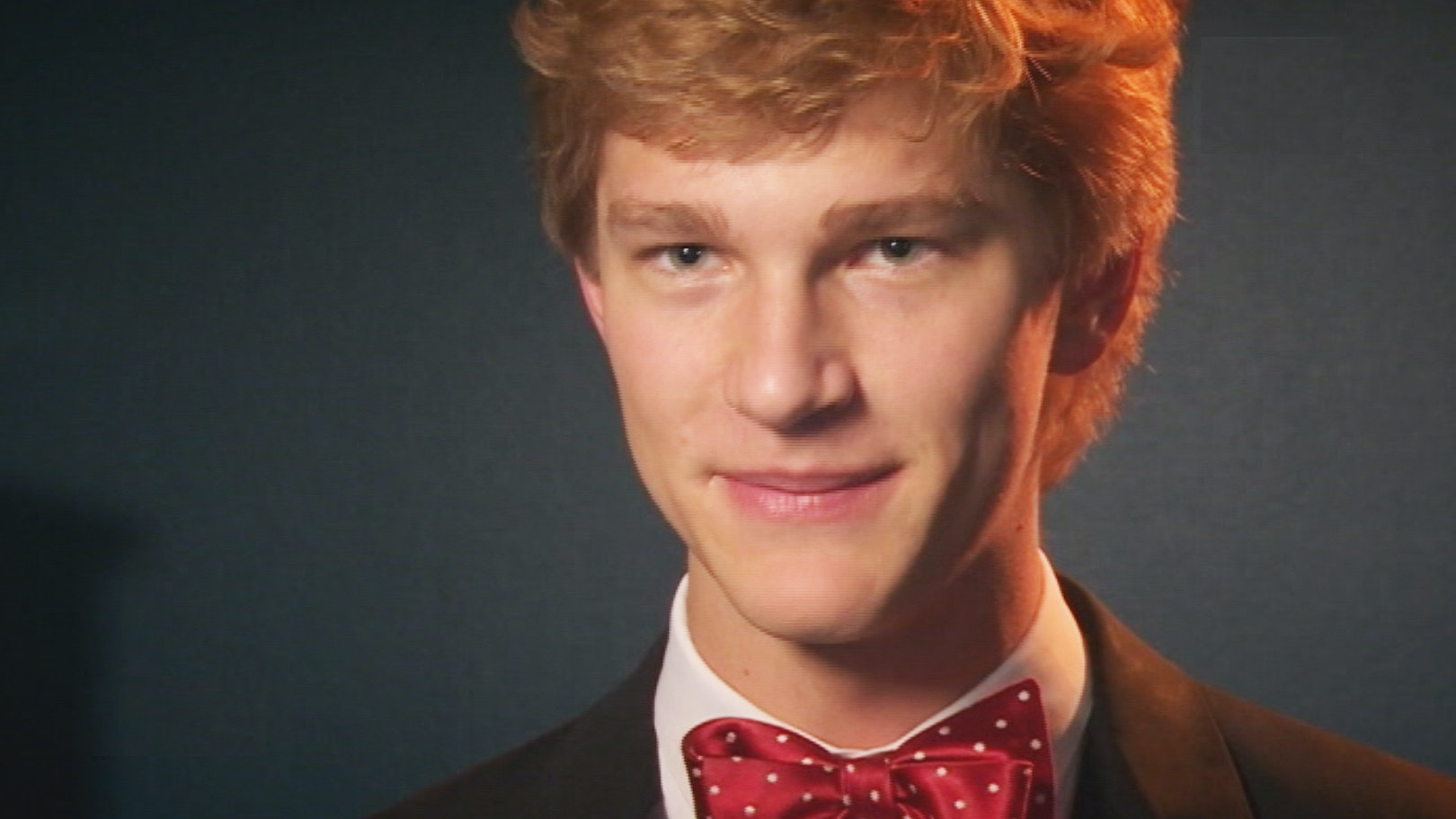 Philadelphia captivated by Polish Canadian pianist Jan Lisiecki