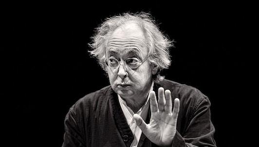 Philippe Herreweghe dirige le Requiem de Dvořák – Avec Ilse Eerens, Bernarda Fink, Maximilian Schmitt et Nathan Berg