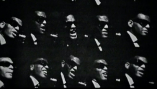 Ray Charles & Orchestra, Live at the Pleyel Hall, Paris (Part I)