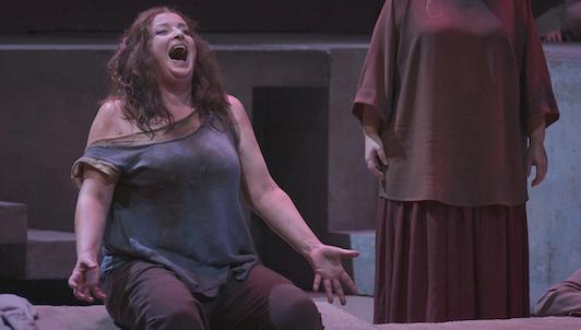La légendaire Elektra de Patrice Chéreau renaît à la Scala