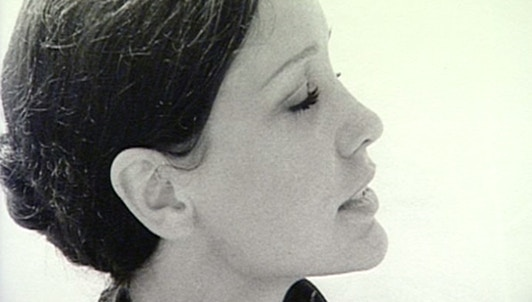 Sabine Kupferberg, Femme aux milles facettes