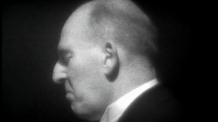 Cutner Solomon et Claudio Arrau interprètent Beethoven