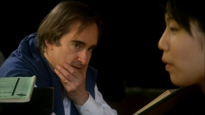 The Cliburn: Encore! with James Conlon (3/6)