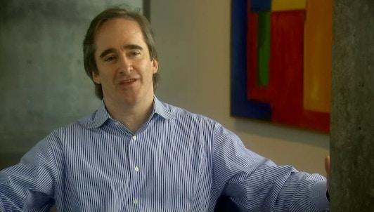 The Cliburn: Encore! with James Conlon (5/6)