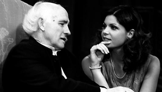 Toscanini por sí mismo