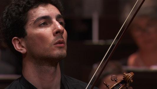 Tugan Sokhiev dirige Kabalevsky, Khachaturian y Stravinski – Con Sergey Khachatryan
