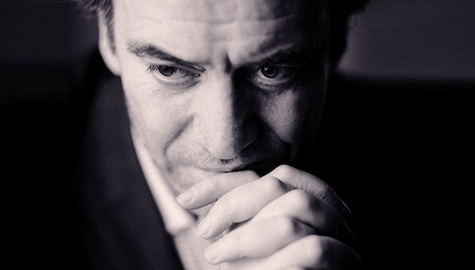 Lorenz Nasturica-Herschcowici plays and conducts Mozart – Valery Gergiev conducts Elgar – With Yuri Afonkin and Sergey Dogadin