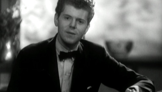 Van Cliburn interpreta a Chopin – Claudio Arrau interpreta a Beethoven