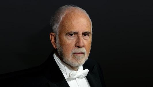 Jesús López Cobos conducts Verdi: Falstaff – With Bryn Terfel (Falstaff), Erika Grimaldi (Alice Ford), Ying Fang (Nannetta), Luca Salsi (Ford)