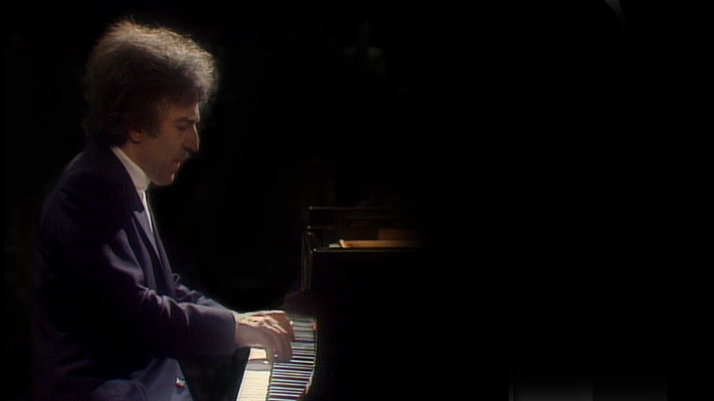 Chopin - medici tv