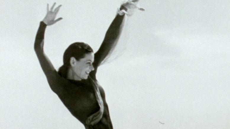 Yvette Chauviré, Étoile